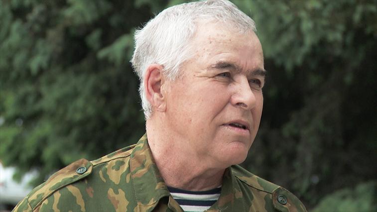 Участникам конфликта на Даманском ветеранские деньги возвращать не нужно, но историю с ПФР все равно изучат правоохранители