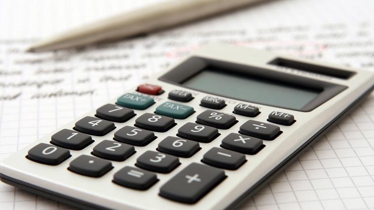 Налоговых проверок бизнеса в Амурской области стало меньше