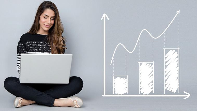 Количество индивидуальных инвестиционных счетов за год в Приамурье выросло втрое