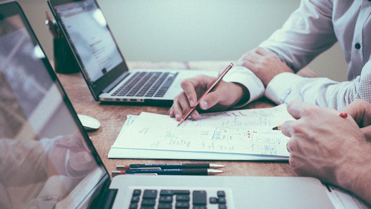 Амурские предприниматели могут сообщить о незаконных проверках своего бизнеса