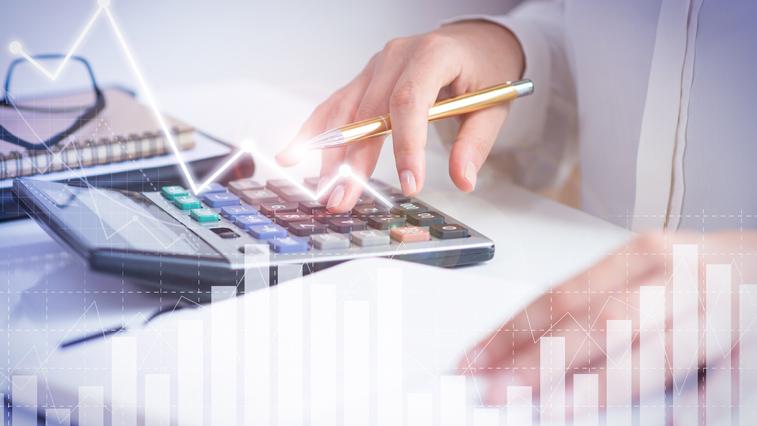 Список предприятий, претендующих на субсидии до 200 тысяч, может быть расширен