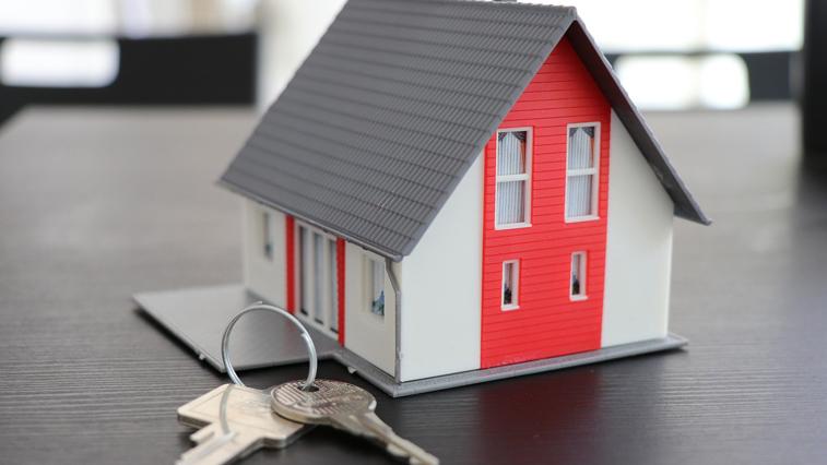 Правом отсрочить арендную плату воспользовались более 100 амурских предпринимателей
