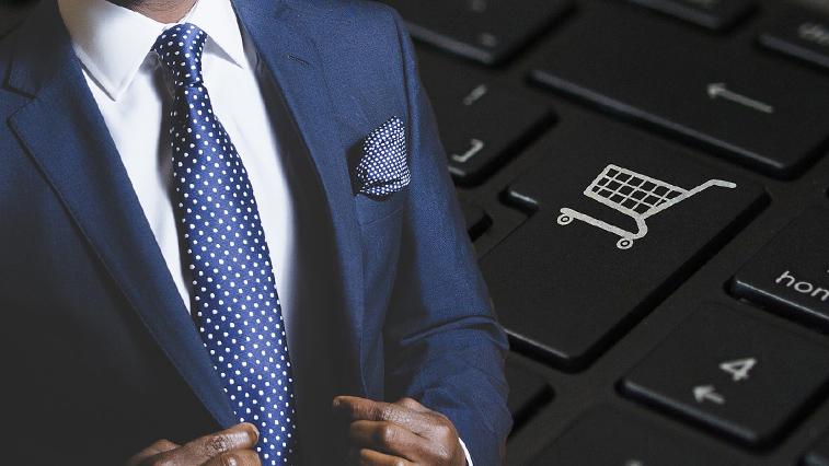 Создавать интернет-магазины научат амурских предпринимателей