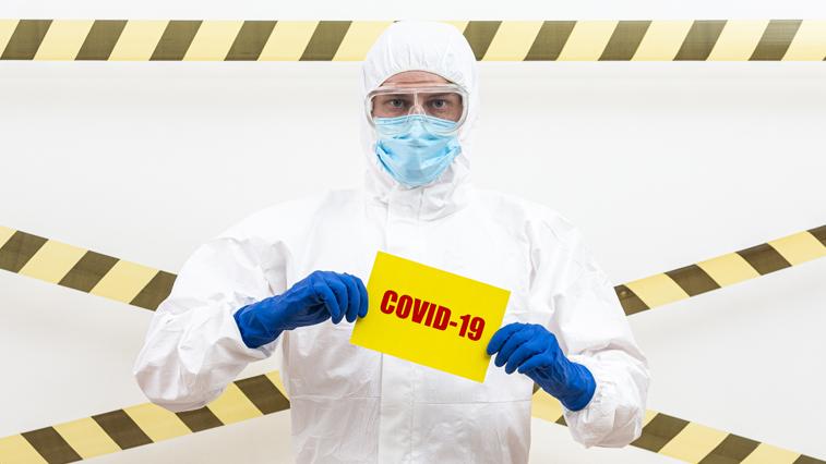24 заболевших коронавирусом из 40 сегодня зарегистрировано в Свободном