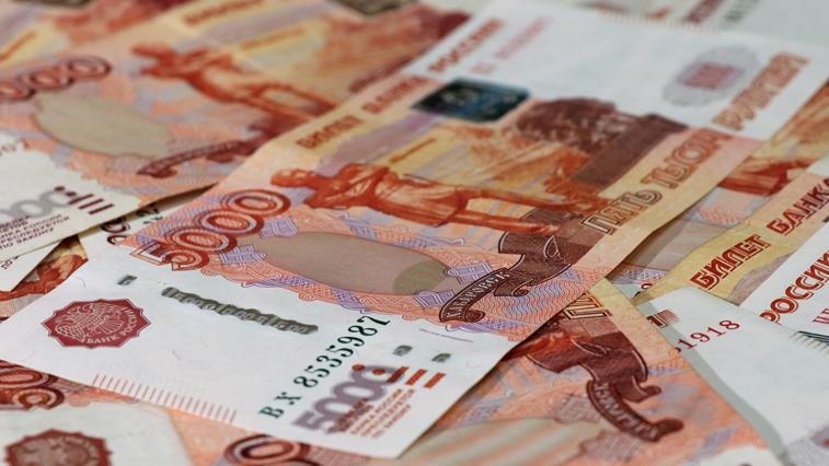 Заявки на субсидии до 200 тыс. руб. начали принимать от бизнесменов региона