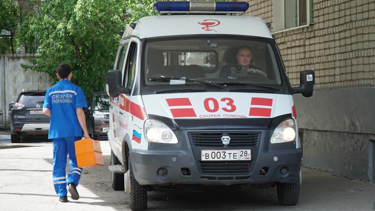 Число контактных с зараженными коронавирусом в регионе перевалило за 2 тысячи
