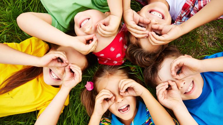 700 амурских семей в числе первых получат выплаты на детей от 3 до 7 лет