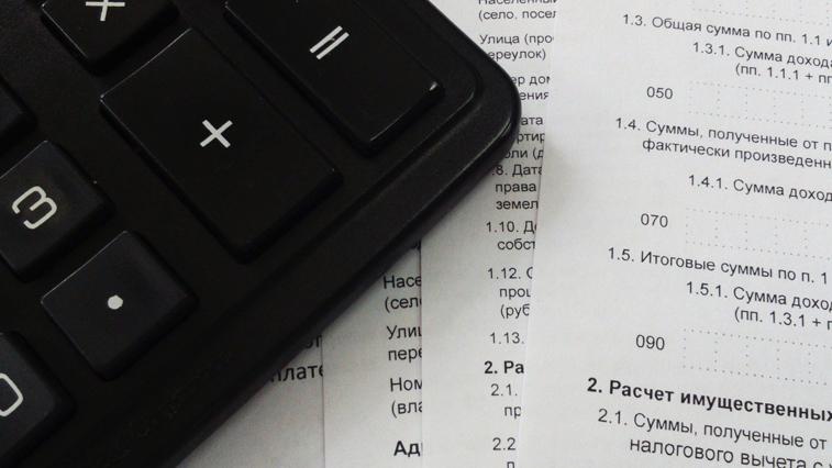 Личный прием граждан возобновили 6 из 7 налоговых инспекций в Амурской области