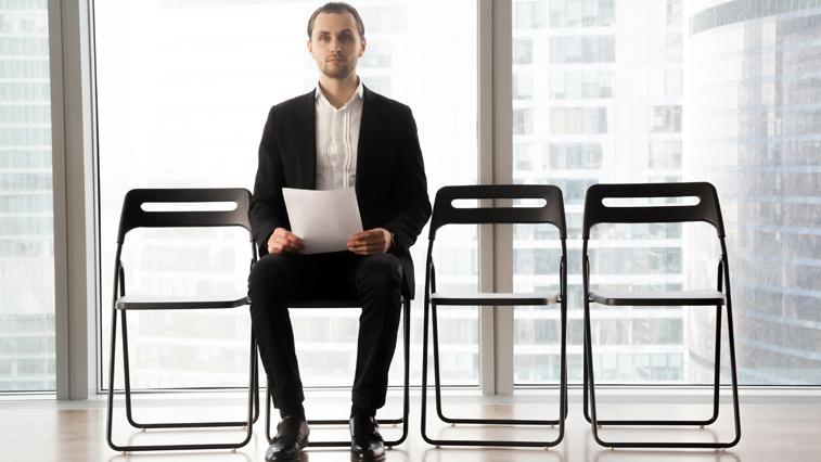 Бухгалтеры возглавили рейтинг самых запрашиваемых вакансий среди амурчан в мае
