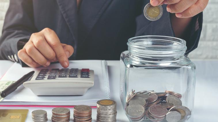 Перечень коронавирусных налоговых льгот расширят в Амурской области
