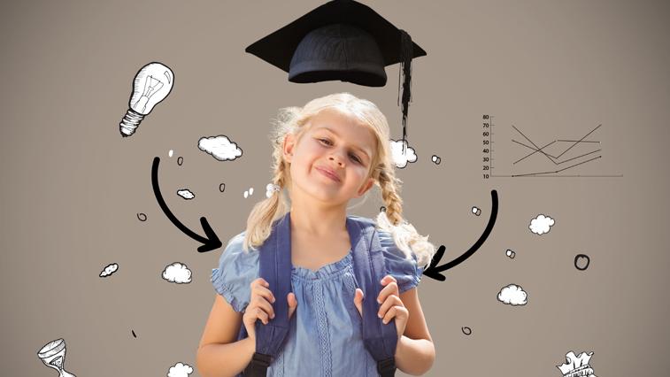 Лучших амурских школьников поощрят финансово