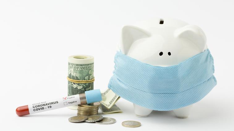 Полторы сотни кредитов под 2% выдали банки амурским бизнесменам в условиях пандемии