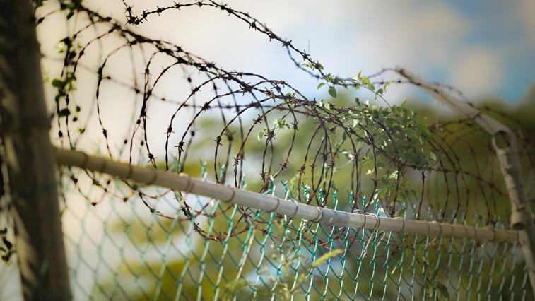 До 20 лет тюрьмы может грозить жителям Тынды за сбыт наркотиков