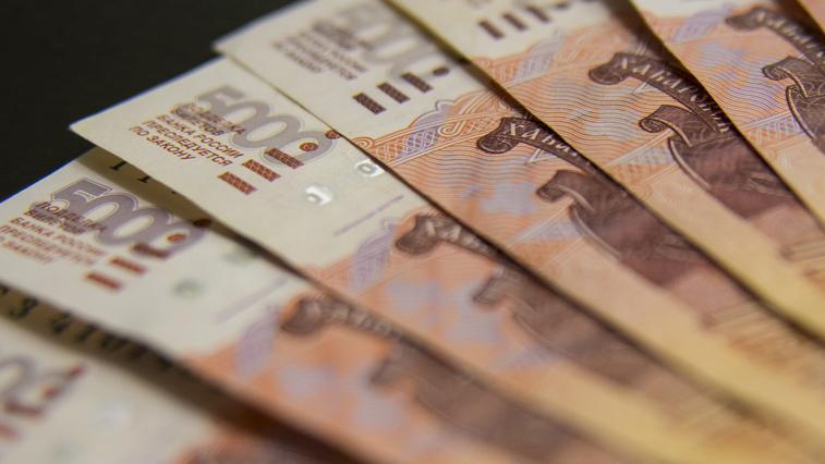Около 50 бизнесменов обратились за финансовой помощью в первые дни действия областной программы