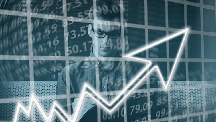 Индекс промышленного производства в области с начала года увеличился на 3%