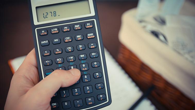 УФНС: Меньше месяца осталось для внесения налога на доходы физических лиц за 2019 г.