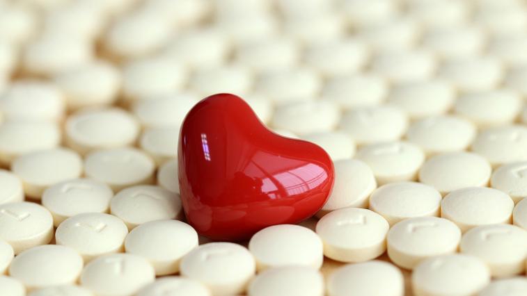 Более 5 миллионов рублей в Амурской области направят на закупку препарата от коронавируса