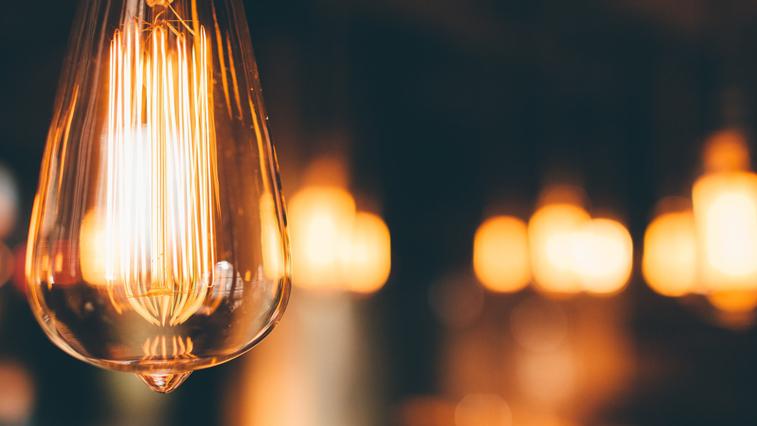Жителям Амурской области советуют поторопиться с оплатой электроэнергии до повышения тарифов