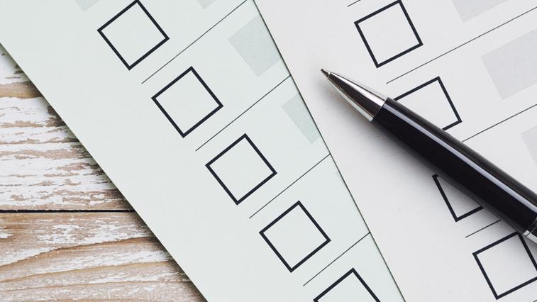 Больше 14 тысяч амурчан пожелали голосовать по поправкам в Конституцию по месту нахождения