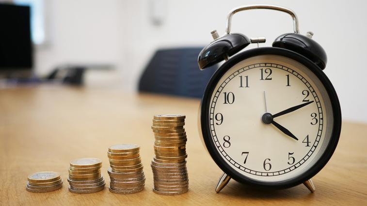 ЦБ РФ: Объём реструктурированной задолженности амурских бизнесменов за 4 недели увеличился на треть
