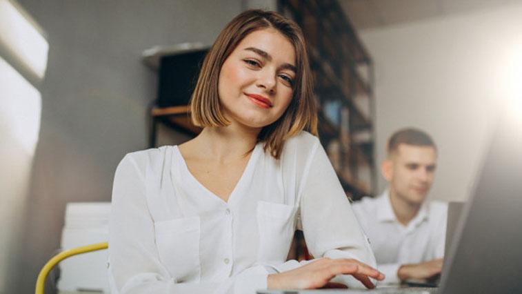 HeadHunter: 19 человек на место — такова конкуренция на амурском рынке труда среди молодых специалистов