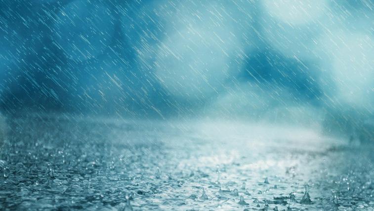 Облачно и прохладно: прогноз погоды в Амурской области на 24 июня
