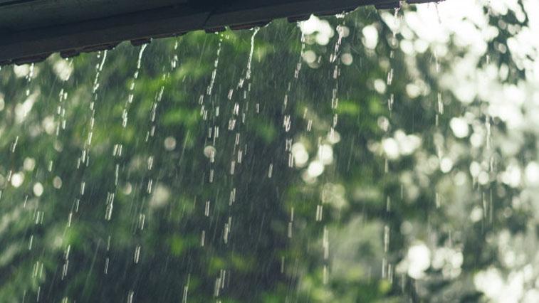 В ближайшее время в регионе ухудшится погода