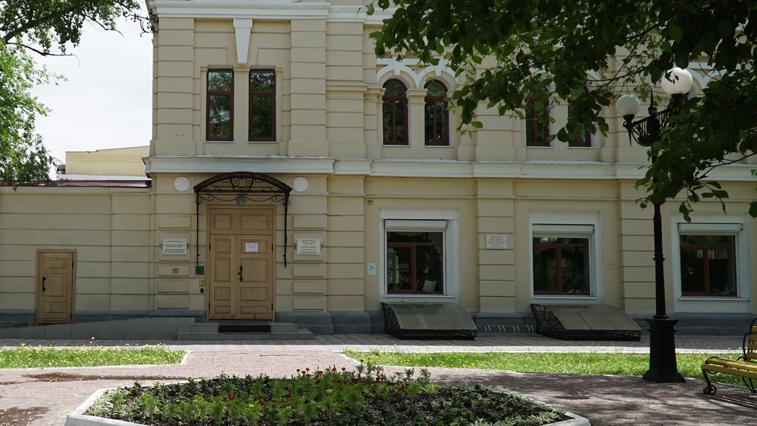 Благовещенских школьников приглашают поучаствовать в фото-квесте и пройтись «по следам А.П. Чехова»