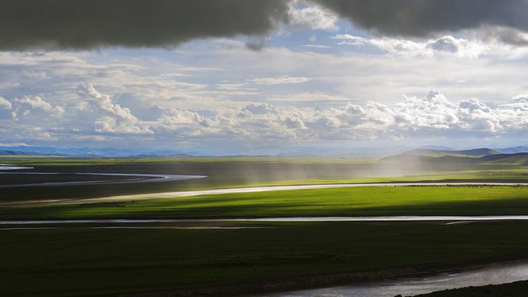 Кратковременные дожди и грозы: прогноз погоды на 3 июля