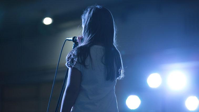 Правнуки Победы: международный фестиваль «Детство на Амуре» пройдет в Благовещенске в октябре