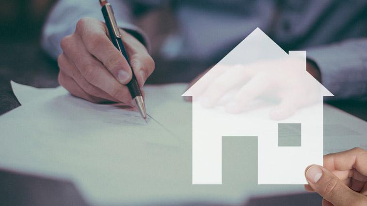 55 сертификатов на покупку жилья выдали в Амурской области выезжающим из районов Крайнего Севера