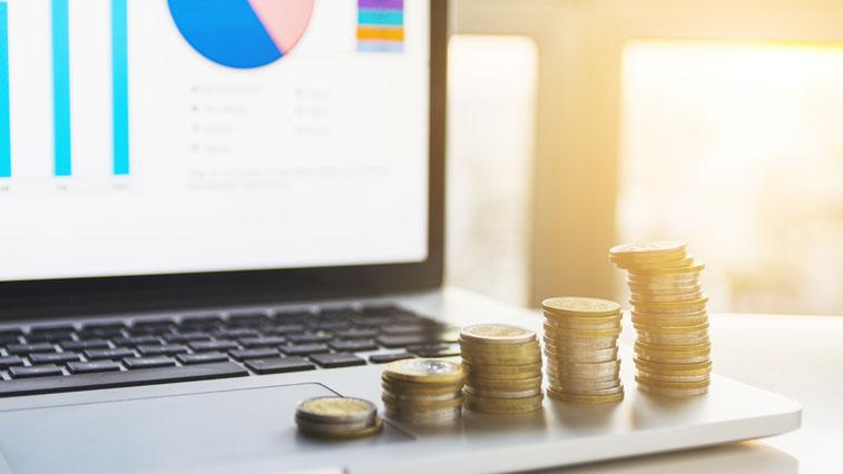 Амурская область занимает 33 место в стране по уровню доходов населения