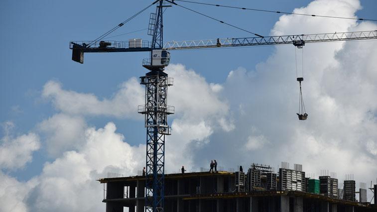 Сотрудники Агентства ДВ по привлечению инвестиций привлекут крупных застройщиков в Приамурье