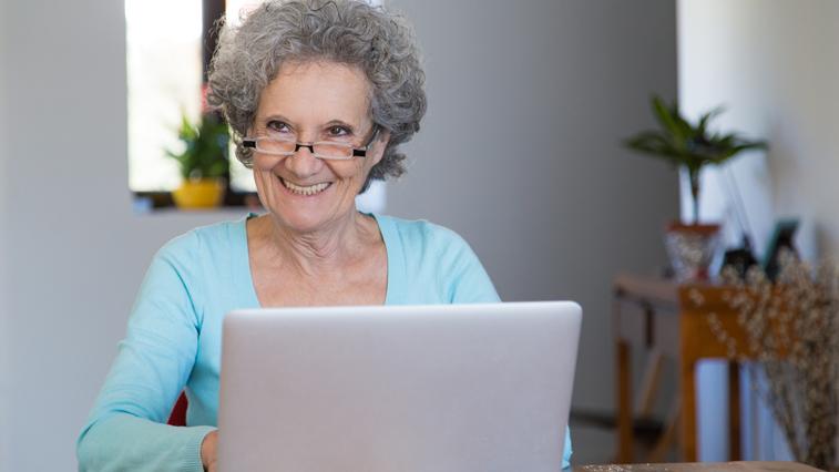 9 июля амурские пенсионеры примут участие во Всероссийском онлайн-чемпионате по компьютерному многоборью