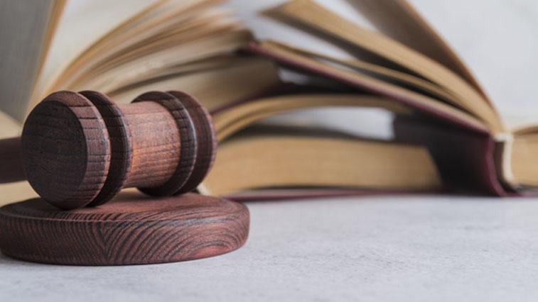 Экс-полицейский из Бурейского района предстанет перед судом сразу по нескольким уголовным статьям