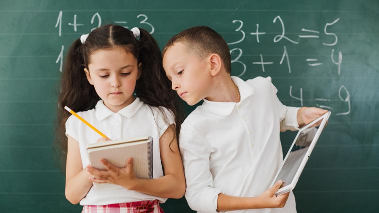 Пробелы из-за пандемии: уровень знаний амурских школьников проверят в начале учебного года