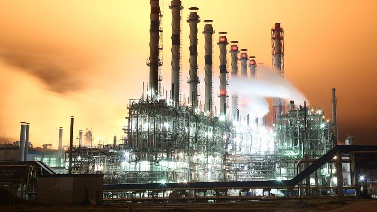 «Коммерсантъ»: Строительство Амурского газохимического комплекса поддержат средствами из госказны