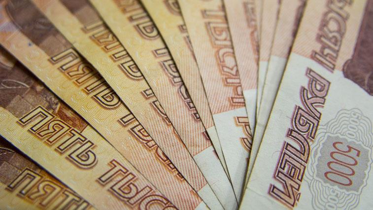 6 миллионов рублей по новой льготной ипотеке могут получить амурчане в некоторых банках области