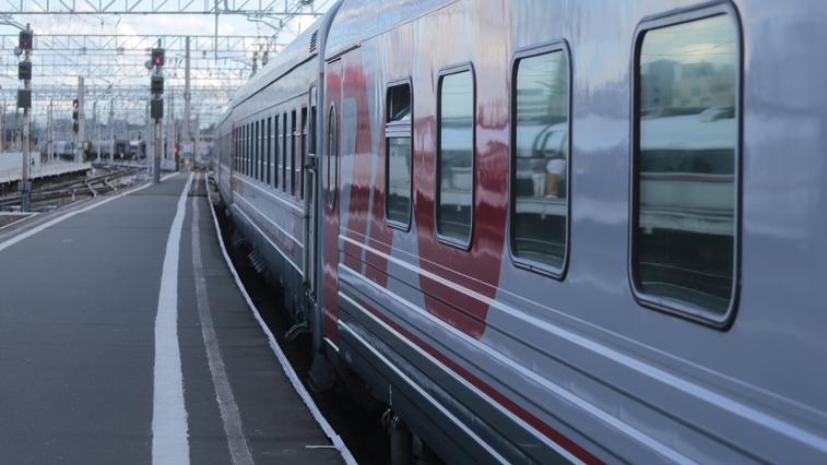 Больше краж стали выявлять на Забайкальской железной дороге