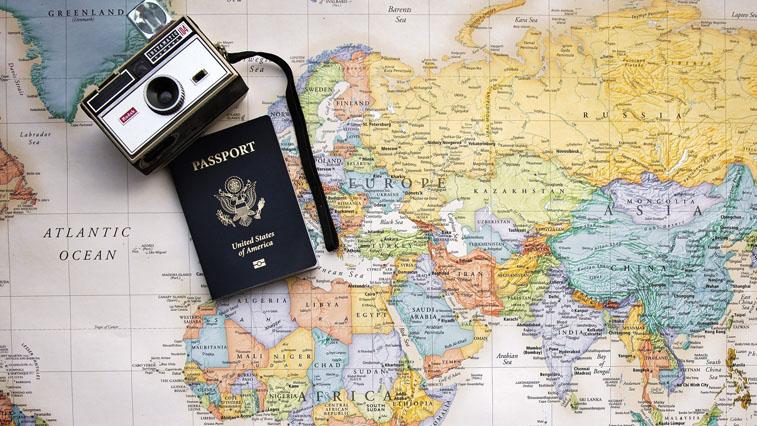 Амурчане могут принять участие в онлайн-форуме «Россия: Туризм-2020»