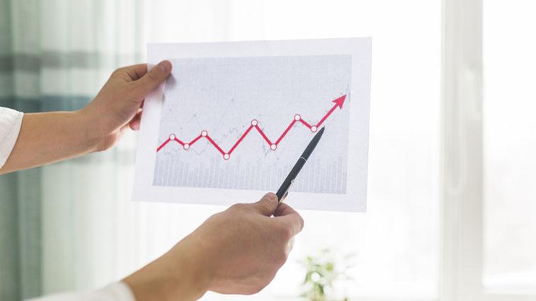 Число заявок на «Дальневосточную ипотеку» продолжает расти