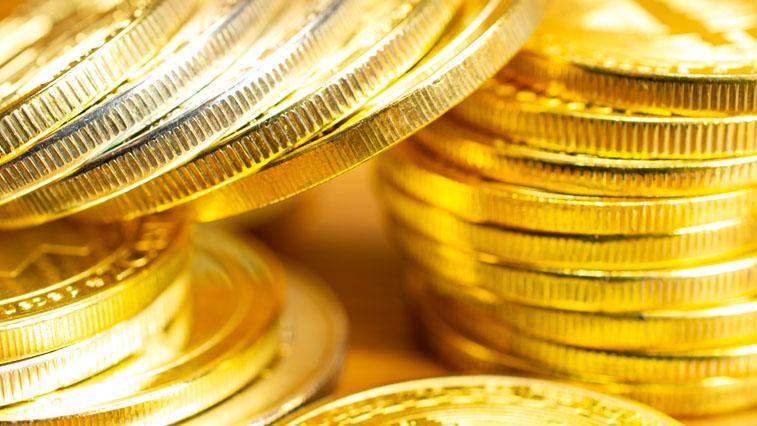 За полгода в Приамурье добыли больше 10 тонн золота
