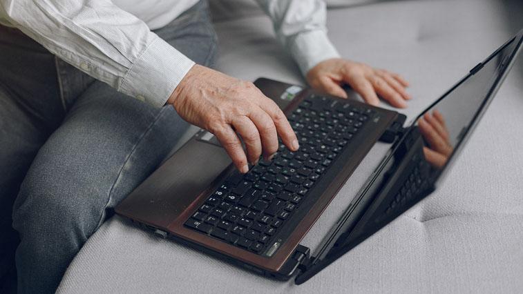 Амурские пенсионеры не стали призерами на всероссийском чемпионате по компьютерному многоборью