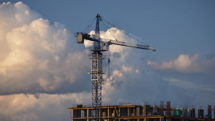 Наращивать объемы жилищного строительства в ДФО позволит упрощенное регулирование