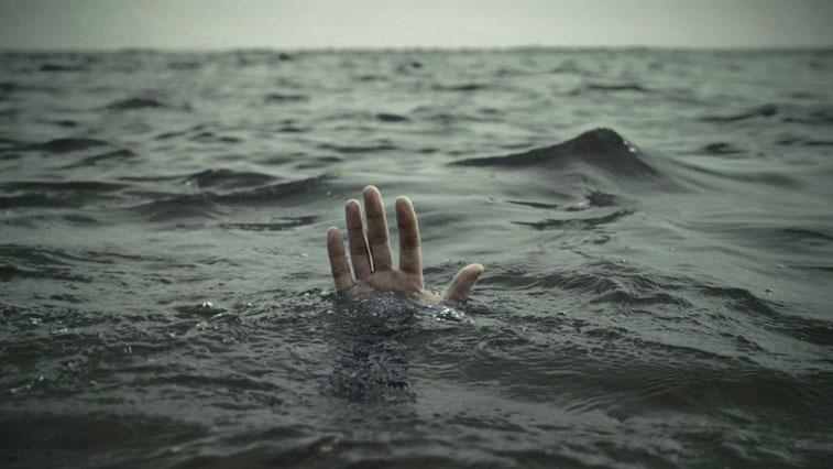 Тело утонувшего мужчины в районе поселка Зазейский нашли неподалеку от села Красное