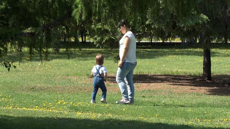 Региональный маткапитал на второго ребёнка: теперь по новым правилам