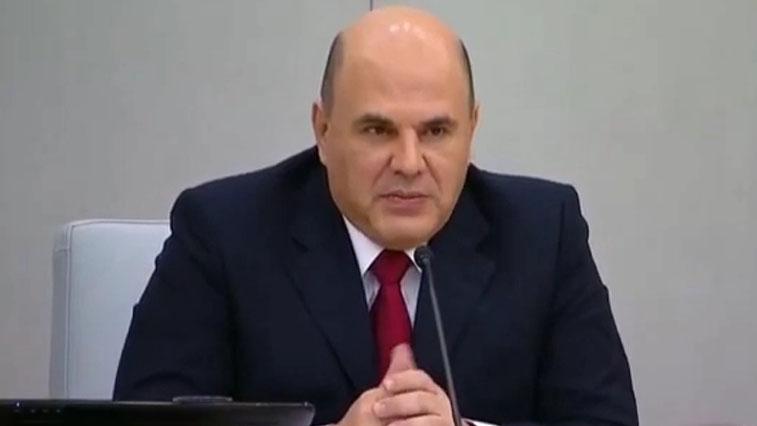 Михаил Мушустин: «К 2024 году ДФО должен выйти на среднероссийский уровень жизни»