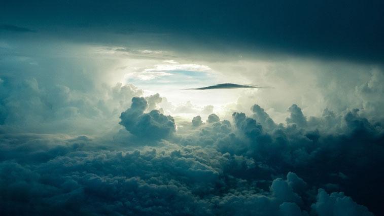 Облачно с прояснениями: Прогноз погоды в Амурской области на 24 июля