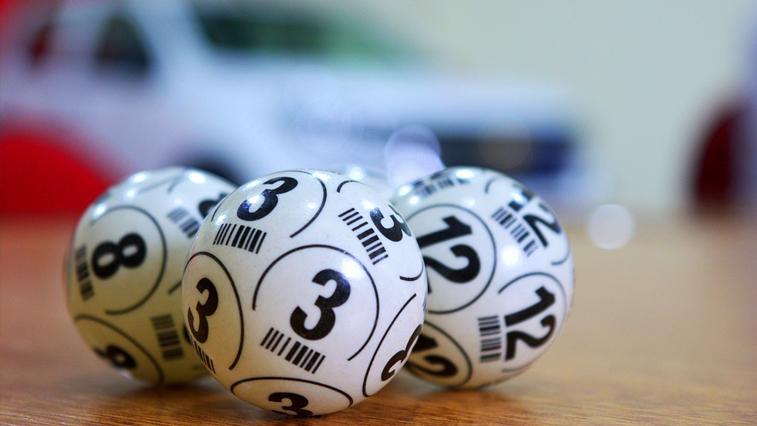 Крупные призы: Что удалось выиграть амурчанам в лотереях в этом году