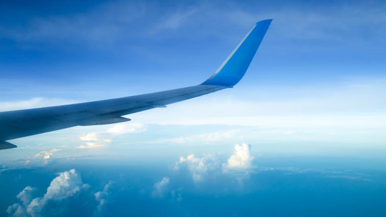 Авиакомпания «Северный ветер» вернёт пассажирам деньги за несостоявшиеся рейсы